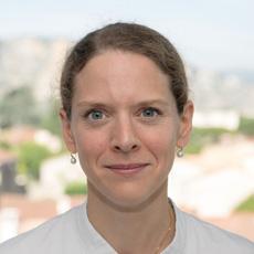 Docteur Laure AZEMA