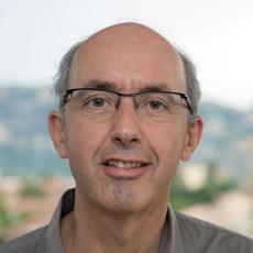 Docteur Philippe Reny